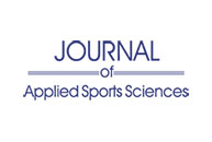 Journal of Applied Sports Sciences